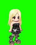 ino_strife's avatar