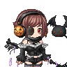 kaushke_puppy's avatar