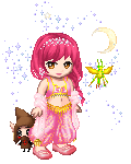 Nekane chan's avatar