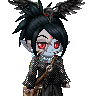 Giggle Master 07's avatar