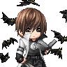 Daniel _black95's avatar