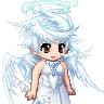 aso haruto's avatar