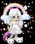 HangEmHigh_1011's avatar