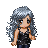crazy_chan1394's avatar