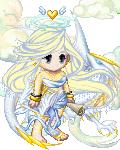 shnarf9892's avatar
