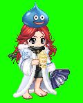yiaoliu's avatar