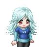 -Lunia-san-x's avatar