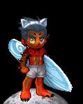 dark sader22's avatar