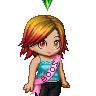II Smexi Devil II's avatar