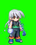 halfdemon151's avatar