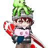 killerman628's avatar