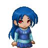 PKMN Suicune's avatar