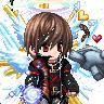 lutricks's avatar