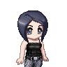 BrokenPistolBullets's avatar