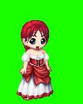 Bejty's avatar