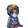 xS3Xii SHORTi3x's avatar