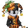 xXxdark_rose_of_deathxXx's avatar