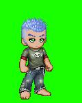 ozkom's avatar