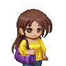 hyp55's avatar