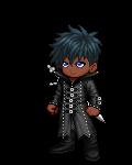 Star King Kirito