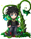 pm__Helper__Ministrator's avatar