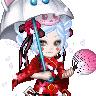 midnightangelwings's avatar