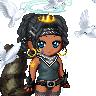 The_Finest_4_lyfe's avatar