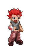 I CANT GIT ENUF COCKZ's avatar