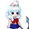 Marina Anchors's avatar