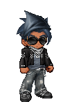 animeking360's avatar