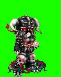 dany138's avatar