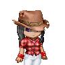 xXAZUMI_SANXx's avatar