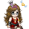 Tifa.2.The.Max's avatar