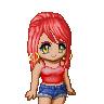 101nathalia's avatar
