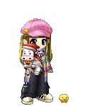rillanzhan's avatar