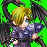 norcalsanjifan's avatar