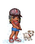 alexis11580's avatar