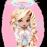 rosita blush's avatar