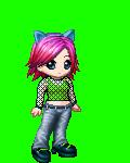 princess_baby_girl345's avatar