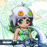Adorkable Chibi's avatar