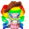 Abbeth's avatar