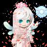 tangyfruits's avatar