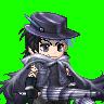 xSMSwes's avatar
