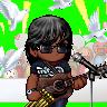 xXxlives_with_liesxXx's avatar