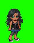 Maximillana's avatar