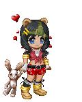 x_Run DMC_x's avatar