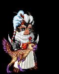lil castbe's avatar