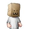 sealed karptin's avatar