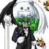 M. Disturbia's avatar