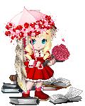 snowflake57's avatar
